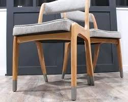 chaise traineau baumann chaise traineau baumann henderson wire pro