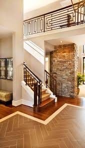 Dustless Tile Removal Houston by 35 Best Tile Images On Pinterest Homes Tile Entryway And