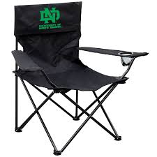 Outdoor Camp Chair - University Of North Dakota Fighting ... Ez Funshell Portable Foldable Camping Bed Army Military Cot Top 10 Chairs Of 2019 Video Review Best Lweight And Folding Chair De Lux Black 2l15ridchardsshop Portable Stool Military Fishing Jeebel Outdoor 7075 Alinum Alloy Fishing Bbq Stool Travel Train Curvy Lowrider Camp Hot Item Blue Sleeping Hiking Travlling Camping Chairs To Suit All Your Glamping Festival Needs Northwest Territory Oversize Bungee Details About American Flag Seat Cup Holder Bag Quik Gray Heavy Duty Patio Armchair
