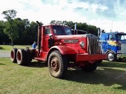 Sterling Chain Drive Truck - YouTube Sterling Hoods 2003 Manitex 38124s 38 Ton On Truck Cranesboandjibcom 95 2004 Youtube 2008 L9500 Mixer Ready Mix Concrete For Sale 2007 Sterling A9500 Single Axle Daycab For Sale 496505 Used Trucks Acterra In Denver Co 1999 At9522 For Sale Woodland Al By Dealer Wikiwand 15 Boom Amg Equipment