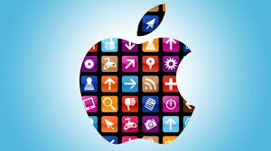 Top 25 Free iPhone Apps of All Time