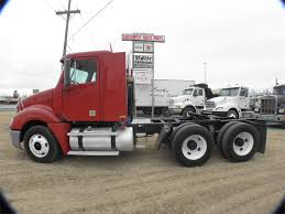 2008 Freightliner Columbia 120, Pratt KS - 5001735731 ... Truck Parts Used Cstruction Equipment Page 75 Charge Air Coolers For Freightliner Volvo Peterbilt Kenworth Crows Service Truckpros Multional Acquisitions And Leadership Of Chuck 2000 Ccc Let2 Sale In Sacramento Ca By Dealer Commercial Dealers California Heavy Duty Jrs Trucks 1999 Fld120 Pratt Ks 5003738201 Velocity Centers Dealerships Arizona Nevada 360 Degree Rotation Crane 30 Ton Lifting 12 Wheel Wrecker Strong Engine 6x4 Dump For Loading Transportation