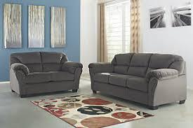 3 Piece Living Room Set Under 500 by Living Room Sets Ashley Furniture Homestore