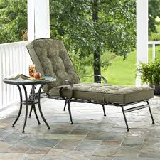 Half Circle Outdoor Furniture by Chaise Lounges Round Lounge Chair Cushions Half Circle Ikea
