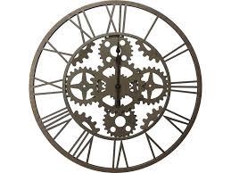 Horloge Mural 3d Achat Vente Pas Cher Résultat De Recherche D Images Pour Suspension Vintage Cuisine Gifi