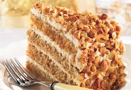 gateau facile pour le cafe secrets culinaires gâteaux et