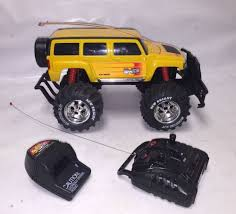 Used New Bright Yellow Hummer H3 Remote Control Car (RC Car ... Drill Motor Used For Rc Car Hacked Gadgets Diy Tech Blog Amazoncom Traxxas 360341 Bigfoot No 1 2wd 110 Scale Monster Heavy Load Truck Gets Unboxed And Loaded The First Time Hot Bodies 4x4 Dirt Demon 17 Rc W Barely Axial 28 Nitro Top 10 Trucks Of 2019 Video Review Dhk Hobby Maximus Truck Big Squid Rc Cross Hc6 Military Rtr Vgc As New Not In Enfield Week 7152012 Scx10 Truck Stop Stampede Silver Cars Traxxas Xmaxx 15 Used 1877765325 Exceed Desert Short Course 116 Brushed Rtr 24ghz Red Exceedrc 18 Nitro Gas 21 Racing Edition