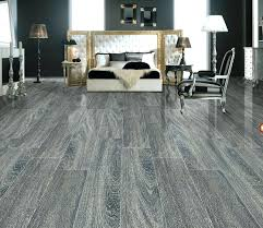 lumber gray wood plank porcelain tile wami gray wood plank