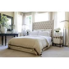 White King Headboard Upholstered by Uncategorized Headboard Sizes Upholstery Bed King Bed Tufted