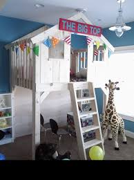 Photo Of Big Playhouse For Ideas by 53 Best Play Houses Images On Playhouse Ideas