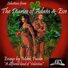 Adam & Eve Offer Codes : Stevenmadden.com 50 Off Finish Line Coupons Lords And Taylor Drses Best Vibrators For Beginners 2018 Enter Coupon Code Adam Eve Toys Codes Jack In The Box Phonesheriff Investigator Coyote Moon Grille Eve Restaurant 81 Petty France Weminster Whosalers Usa Inc Coupon Piper Classics Store Macbook Pro 13 Hard Case Big Fish Free Game Cricut Discount Northern Toilet Paper Printable Haul Store Off Code Bigsale Free Shipping More Upload Stars Where How To Get Codes Ninja Blender Shipping Softballcom