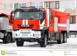 Iveco AMT Trakker Editorial Photo. Image Of Nobody, Large - 118428141 Gaisrini Autokopi Iveco Ml 140 E25 Metz Dlk L27 Drehleiter Ladder Fire Truck Iveco Magirus Stands Building Eurocargo 65e12 Fire Trucks For Sale Engine Fileiveco Devon Somerset Frs 06jpg Wikimedia Tlf Mit 2600 L Wassertank Eurofire 135e24 Rescue Vehicle Engine Brochure Prospekt Novyy Urengoy Russia April 2015 Amt Trakker Stock Dickie Toys Multicolour Amazoncouk Games Ml140e25metzdlkl27drleitfeuerwehr Free Images Technology Transport Truck Motor Vehicle Airport Engines By Dragon Impact