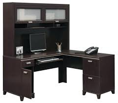 White Computer Desk With Hutch Ikea by Desk With Hutch Ikea Desk With Add On Unit Desk Hutch Ikea Uk