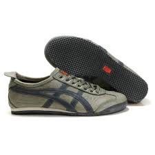 Asics Online Coupon Code - Ugg Store Sf H20bk 9053 Asics Men Gel Lyte 3 Total Eclipse Blacktotal Coupon Code Asics Rocket 7 Indoor Court Shoes White Martins Florence Al Coupon Promo Code Runtastic Pro Walmart New List Of Mobile Coupons And Printable Codes Sports Authority August 2019 Up To 25 Off Netball Uk On Twitter Get An Extra 10 Off All Polo In Store Big Gellethal Mp 6 Hockey Blue Wommens Womens Gelflashpoint Voeyball France Nike Asics Gel Lyte 64ac7 7ab2f