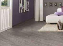 Grey Hardwood Floors Home Depot Laminate Flooring Ikea Floor