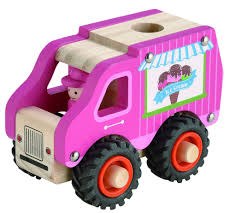 Wooden Ice Cream Truck | Kids Toys & Gifts – Bliss & Co. Cheap Dhl Toy Truck Find Deals On Line At Alibacom Dump Pink Bjigs Toys Ford Amazoncom Traxxas 580341pink 110scale 2wd Short Course Racing Smith Miller Kaiser Sand Gravel Concrete Mack Wooden Ice Cream Kids Gifts Bliss Co Hal Gummy Jelly Candy Car Buy Handmade Play Pal Monster Pickup Sweet Heart Paris Tl018 Little Design Ride On Shopkins Ice Cream Truck Teddy N Me Ana White Diy Projects