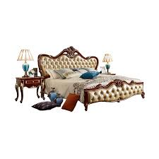 schlafzimmer im europäischen stil schlafzimmer set hotel möbel dubai buy hohe qualität hotel möbel dubai schlafzimmer möbel schlafzimmer