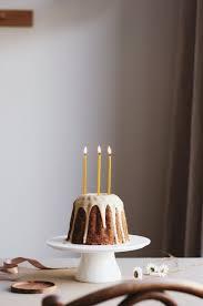 mini birthday candles ovo things