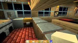 cuisine dans minecraft cuisine dans minecraft hubfrdesign co