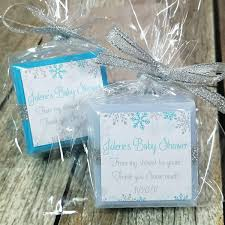 20 Ideas For Diy Baby Shower Invitations Free Best