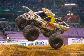 Monster Jam Returns To Cardiff - 19th May 2018 - BOOK NOW! - Welsh ... Monster Jam Truck Tour Comes To Los Angeles This Winter And Spring Axs Hurricane Force Truck Inicio Facebook Took Over Jacksonville Crushstation Lumberjack Flying High In Central Florida Is Home The Worlds Largest Monster Safari Truckdomeus Everbank Field 2013 Clips Fl Feb 27 2010 Youtube Monsterjam Twitter The Jaguars Gear Up As 2018 Nfl League Year Begins Lineup Announced For