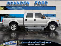 Ford F-250 In Tampa, FL | Brandon Ford Lifted Trucks For Sale Near Tampa Chevy Silverado Posies Flower Truck Picture 34 Of 50 Food Sink Fresh Built For Cheap 1999 Chevrolet 8995 Cyber Car Store Used Cars Fl Dealer Ford F250 In Brandon Pizza Trailer Bay Heavys Best Soul Pickup Fl In Tx 1969 Ck Sale O Fallon Illinois 62269 New 2018 Ram 1500 Lease