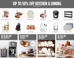Kitchen Collection Coupon Code / Walmart Photo Self Service Hsn Promo Codes May 2013 Week Foreo Luna Coupon Code 2018 Man United Done Deals Hsn 20 Off One Item Hsn Coupon Code 2016 Gst Rates Item Wise Code Mannual For Mar Gst Rates Qvc To Acquire Rival For More Than 2 Billion Wsj Verification By Im In Youtube Ghost Recon Phantoms December Priceline For Ballard Designs Discount S Design Promo Free Shopify Apply Discount Automatically Line Taxi