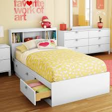 Bedroom Sets Under 500 by 10 Recommended And Cheap Bedroom Furniture Sets Under 500