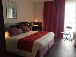 chambre accessible handicapé chambre accessible handicapé golf hotel