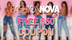 Free Fashion Nova Promo Code 2019 ✅Free $50 Fashion Nova Voucher Working  2019! ✅Fashion Nova Coupon Fashion Nova Instagram Shop Patterns Flows Fashion Nova Kiara How To Use Promo Code Free 100 Snapdeal Promo Codes Coupons 80 Off Aug 2324 Offers 2019 Get 50 Deals And Coupon Code Youtube Nova Coupons Codes Galaxy S5 Compare Deals 40off Aug This Viral Fashion Site Is Screwing Plussize Women In More Ways 20 Off W Shutterfly August Updated Free Shipping September 2018 Realm Royale Dress Discount Saddha 90