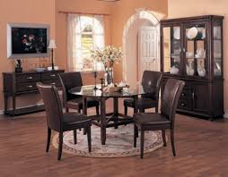 Round Dining Room Tables Walmart by Round Table Walmart Shelby Knox