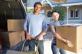 How To Pack And Load A Moving Truck Without Movers Best Charlotte Moving Company Local Movers Mover Two Planning To Move A Bulky Items Our Highly Trained And Whats Container A Guide For Everything You Need Know In Houston Northwest Tx Two Men And Truck Load Truck 2 Hours 100 Youtube The Who Care How Determine What Size Your Move Hiring Rental Tampa Bays Top Rated Bellhops Adds Trucks Fullservice Moves Noogatoday Seatac Long Distance Puget Sound Hire Movers Load Unload Truck Territory Virgin Islands 1