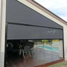 Franklyn Blinds Awning Security Aluminium Window Shutters Exterior ... Blinds And Awning Sydney External Vanguard Window Shutters Outdoor Awnings Central Coast Custom Roller Abc Eclipse Backyard 1 Retractable Cafe Melbourne Patio Mesh Shade Campbelltown Sun Curtains All Weather Lifestyle Canopy Elegant Outside 179 Best For The Home Images On Pinterest Folding Arm