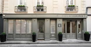 bureau de change germain des pres hotel victoire germain i official site l 6th