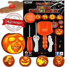 Naughty Pumpkin Carvings Stencils by 100 320 Best Halloween Pumpkin Carving Images On Pinterest