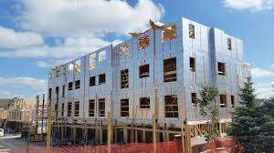 100 Hill Country Insulation Wall Interior Exterior Systems Amvic