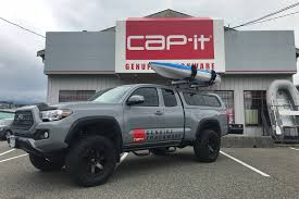 Cap-It Chilliwack Celebrating 20 Years Of Outstanding Customer ... Atc Truck Covers Trucktips A Work Top Is The Cap For Job Commercial Alinum Caps Are Caps Truck Toppers Explore Hashtag Truckcaps Instagram Photos Videos Download Workplay Nissan Frontier Forum On Twitter Be Sure To Visit And Lta Mfg At Leer 100xq Live Play Ford Ranger Anitaivettefrer Used 2014 Sbluetoothtruck Capready For Work Services Fletchers Ram 2500 Ready Get Work After A X Series Alty Camper Tops Non Body Colored Camper Shells Chevy Colorado Gmc Canyon