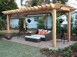 Patio Ideas ~ Backyard Patio Cover Ideas Backyard Patio Pergola ... Make Shade Canopies Pergolas Gazebos And More Hgtv Decks With Design Ideas How To Pick A Backsplash With Best 25 Ideas On Pinterest Pergola Patio Unique Designs Lovely Small Backyard 78 About Remodel Home How Build Wood Beautifully Inspiring Diy For Outdoor 24 To Enhance The 33 You Will Love In 2017 Pergola Dectable Brown Beautiful Plain 38 And Gazebo