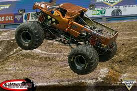 Syracuse Monster Jam 2016 - Team Scream Racing Monster Jam Tickets Sthub Returning To The Carrier Dome For Largerthanlife Show 2016 Becky Mcdonough Reps Ladies In World Of Flying Jam Syracuse Tickets 2018 Deals Grave Digger Freestyle Monster Jam In Syracuse Ny Sportvideostv October Truck 102018 At 700 Pm Announces Driver Changes 2013 Season Trend News Syracuse 4817 Hlights Full Trucks Fair County State Thrill Syracusemonsterjam16020 Allmonstercom Where Monsters Are