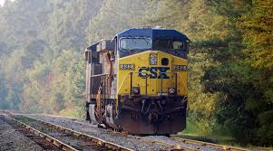 CSX Announces Strong First-Quarter Earnings As Results Exceed ... Jacksonville Florida Jax Beach Restaurant Attorney Bank Hospital Analyst Csx Execs Intermodal Push Good For North Carolina In New Rail Facility Mckees Rocks And Both See Chance More Csx Trucking Wwwpicsbudcom Railroad Freight Train Locomotive Engine Emd Ge Boxcar Bnsfcsxfec 127 Million Savannah Port Rail Hub Expected To Take 2000 Trucks Home Csxcom Swift Daycab Pulling A How Tomorrow Moves Container Brian Walker Engineer Transportation Linkedin Railroad Operator Csxs Quarterly Profit Tops Wall Street Target Csx1230201110k
