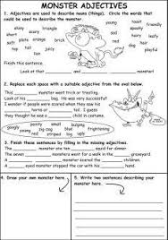Halloween Mad Libs For 3rd Grade by Printable Halloween Mad Libs For Kids Mad Holidays And Activities