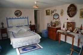 chambre d hotes loiret 45 les chambres d hotes en loiret annuaire et carte