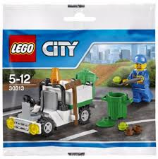 LEGO City 30313 Garbage Truck (Polybag) Lego City Garbage Truck 60118 4432 From Conradcom Dark Cloud Blogs Set Review For Mf0 Govehicle Explore On Deviantart Lego 2016 Unbox Build Time Lapse Unboxing Building Playing Service Porta Potty Portable Toilet City New Free Shipping Buying Toys Near Me Nearst Find And Buy