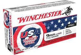 Winchester USA FMJ Handgun Ammo – 50 Rounds Apexlamps Coupon Code 2018 Curly Pigsback Deals The Coupon Rules You Can Bend Or Break And The Stores That Fuji Sports Usa Grappling Spats Childrens Place My Rewards Shop Earn Save Target Coupons Codes Jelly Belly Shop Ldon Macys Promo November 2019 Findercom Best Weekend You Can Get Right Now From Amazon Valpak Printable Coupons Online Promo Codes Local Deals Discounts 19 Ways To Use Drive Revenue Pknpk Minneapolis Water Park Bone Frog Gun Club Best Time Buy Everything By Month Of Year