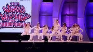 Hip Hop Dancing GIFs