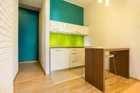 100 Kitchen Designs In Small Spaces Zen Stone