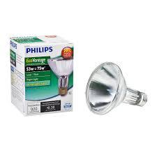 Halogen Floor Lamps 500w by Halogen Light Bulbs Light Bulbs The Home Depot