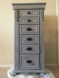 SOLD Large Standing Jewelry Armoire Vintage Jewelry Dresser Antique Jewelry Armoire Fresh Simple With Lock In Fniture Full Length Mirror Home Decators Collection White Armoire50265410 The Hives Honey Florence Walmartcom Emboss With Stencils Prodigal Pieces Wall Mounted Black Large Amazoncom And Bellshape Southern Enterprises In Mahoganyga1438 Little Girl Jewelry Armoire Abolishrmcom Morgan Dark Walnut Mission Oak Wooden Of Powell Laluz Nyc Design