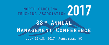 2017 NCTA 88th Annual Management Conference 2016 Virginia Trucking Association 28 29 South Carolina Lawmakers Want To Toughen Penalties For Texting While Scdmv Relocating Cdl Test Sites Cn2 News Top 10 Companies In Alabama Trucker 2nd Quarter 2012 By Faces A Truck Driver Shortage Youtube Truck Trailer Sales Carolinas Great Dane Dealer Big Rig 24 25 North Inc Calendar How Become Driver My Traing Driving The Numbers Common Accident Causes In Harris And Graves
