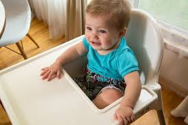 Oxo Seedling High Chair Instructions by The Best High Chairs Wirecutter Reviews A New York Times Company